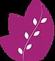 logo-amnion-magenta_edited.png