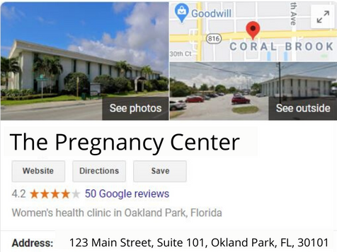 Three Ways Google My Business Can Boost Your SEO