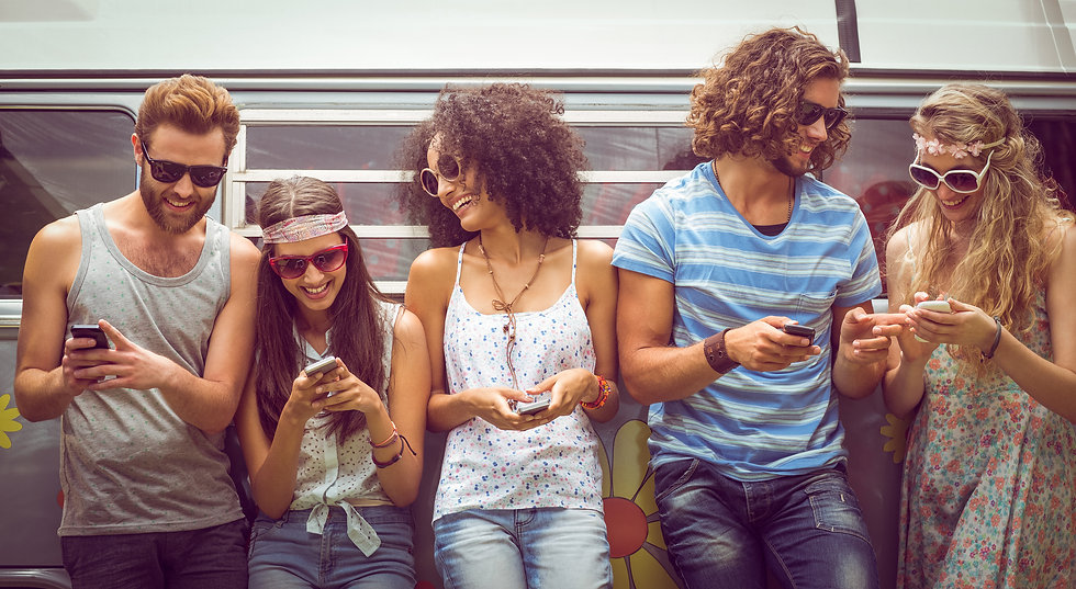 bigstock-Hipster-friends-using-their-ph-