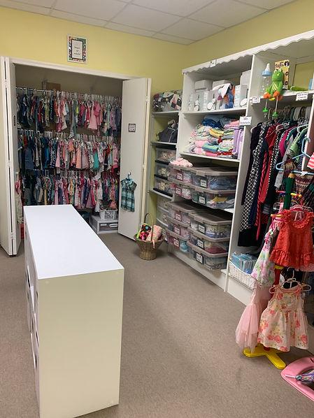 Baby Boutique photo 2021 b.jpg