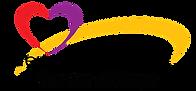 new beginnings logo-01.png