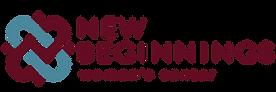 NBWC new logo transparent