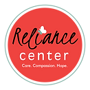 The Hope Model - Reliance Ministry Logos