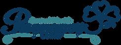 Central Florida Pregnancy Center logo_na