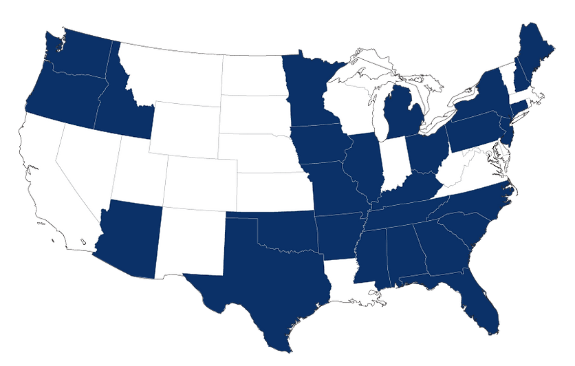 Map of US - jan 2020-01.png