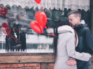 Five Characteristics of a Healthy Dating Relationship