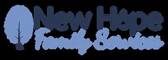 NHFS Main Logo-01-01.png