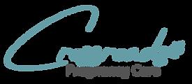 Crossroads Logo_-01.png