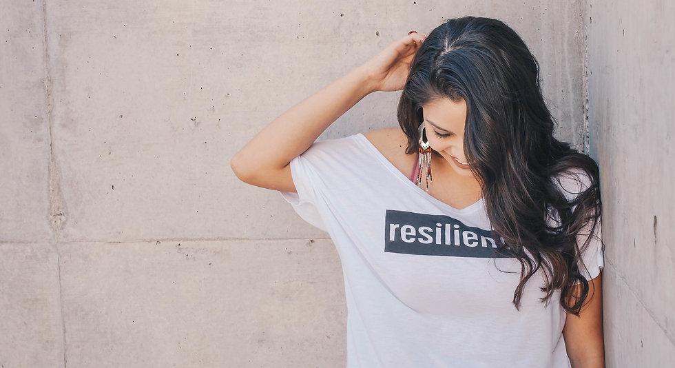 Resilient_edited.jpg