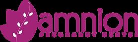 logo-amnion-magenta.png