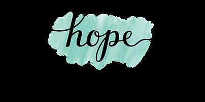 1080x540 Hope-Medical.png