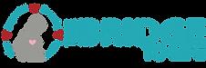 Bridge to Life main logo-04.png