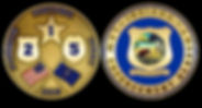 Challenge Coin Image.jpg