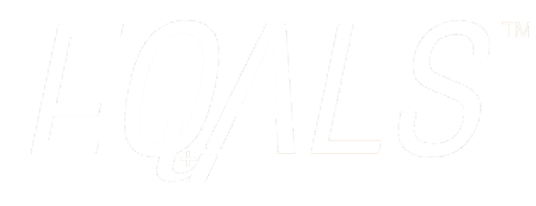 2015_EQUALS%20WITH%20LETTERING_TRANSPARENT_White_edited_Reduced%20by%2040%20percent_edited.png