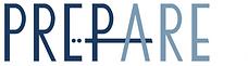 PREPARE Logo
