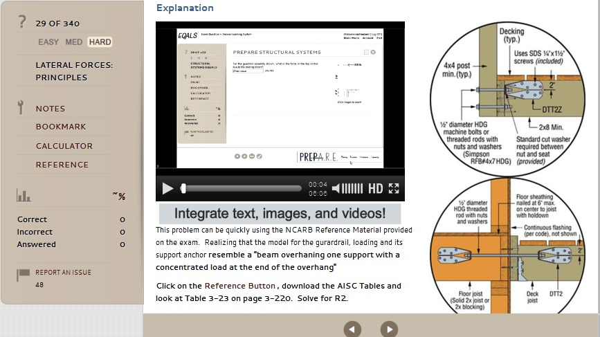 Explanation_Text_Video_Image%20(16%20by%