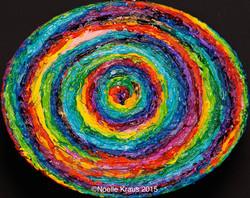 Circle 5