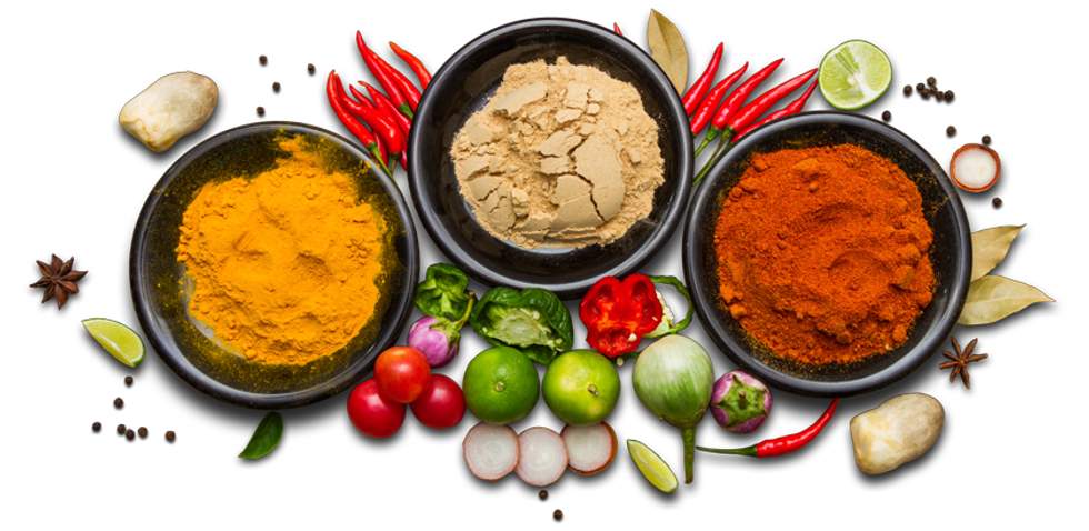 download-indian-food-png-hd-free-transpa