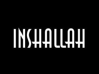 """Waarom zeggen we """"InshaAllah"""