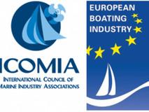 EBI a ICOMIA vstupují do užšího partnerství