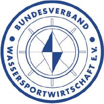 Trh lodí nejen v Německu