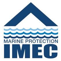 Komise IMEC