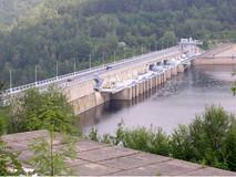 Povodí Vltavy vybuduje na Orlíku bezpečnostní přeliv a nový výtah
