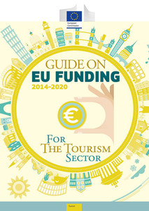Dotace z Evropské unie