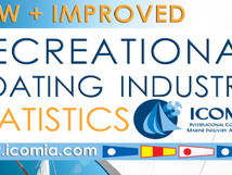 Icomia Equipment Distributors Database