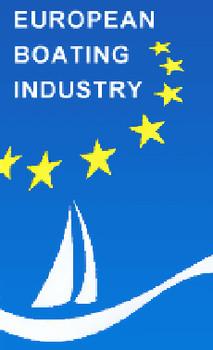 EBI a ICOMIA pokračují v partnerství s cílem propagovat průmysl rekreačních lodí