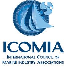 Ekonomický přehled v zemích členů ICOMIA