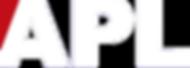 Asociace lodního průmyslu