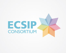 Studie ECSIP o konkurenceschopnosti