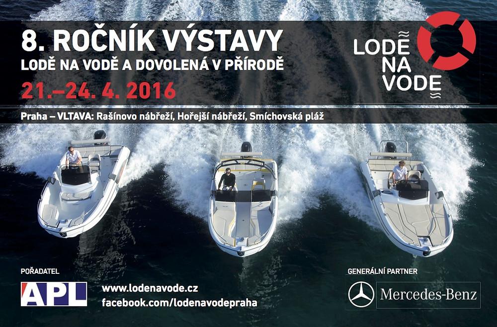 www.lodenavode.cz