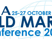 Konference ICOMIA World Marinas Conference 2018