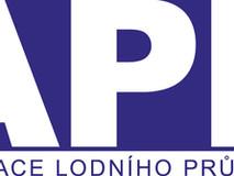 Valná hromada APL