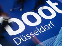 BOOT Düsseldorf přesunutý na duben