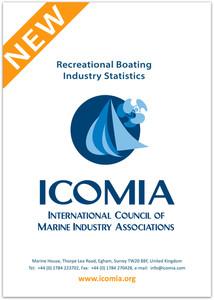 ICOMIA Statistics Book 2017