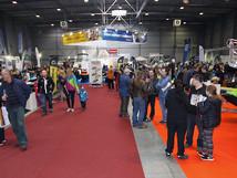 Výstava FOR BOAT úspěšně za námi