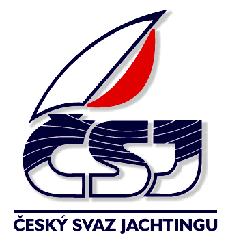 Logo CSJ