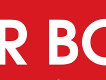 Výstava FOR BOAT přesunuta na rok 2022