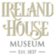 IrelandHouseMuseum-lowres.jpg
