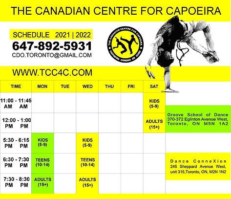 TCC4C 2021_2022 schedule UPDATED_edited.