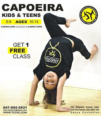Kids+Teens flyer DC 2020.jpg