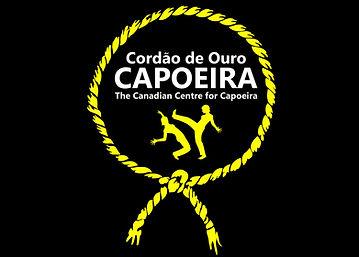 The Canadian Centre for Capoeira