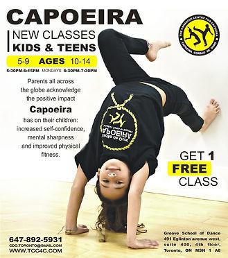 Kids+Teens Flyer Groove.jpg