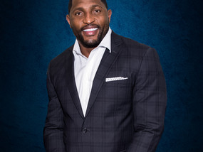 Ray Lewis to give keynote address at the 77th annual McCormick Unsung Heroes banquet