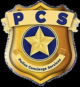 PCS LR.png