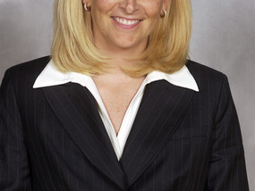 Brenda Frese will deliver keynote address to Unsung Heroes