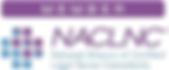 NACLNC logo.png